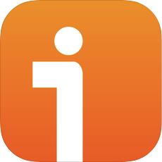 Imagen del logotipo de iVoox